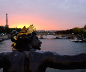 Adventures By Disney Adds Seine River Cruises in 2019